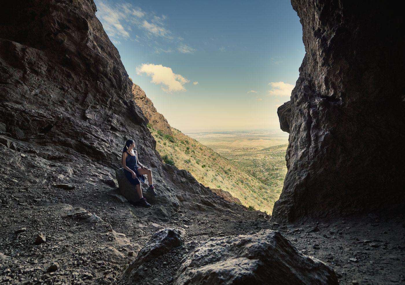 5 Incredible Ways to Social Distance in El Paso
