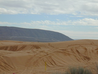 Red Sands 1