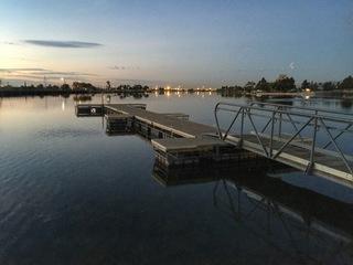 Ascarte Lake 2