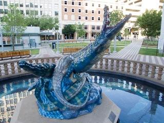 San Jacinto Plaza 4