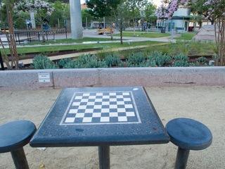 San Jacinto Plaza 5