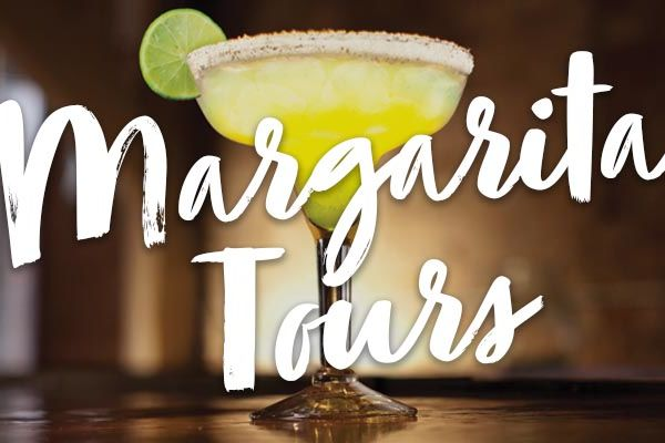 Margarita Tours
