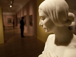 El Paso Museum of Art