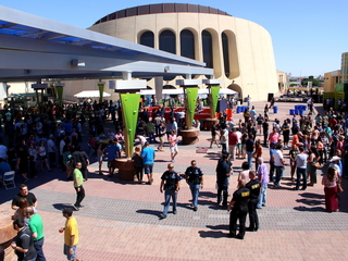 Sun City Craft Beer Fest