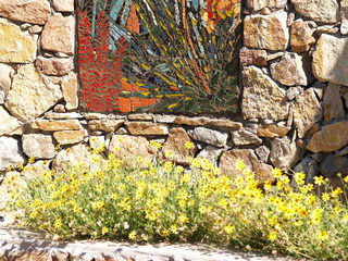 Keystone Heritage & Desert Botanical Park