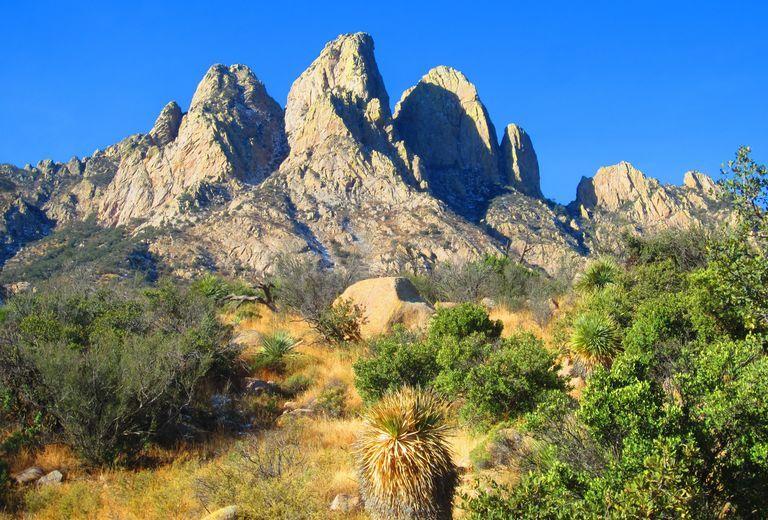 Beyond El Paso Things To Do Destination El Paso El Paso Texas