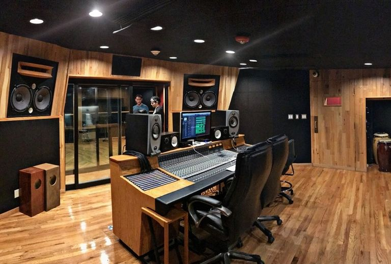 Star City Studio Productions